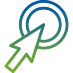 Mejorar Linkbuilding