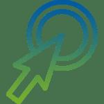 Configuraciones POP3 e IMAP