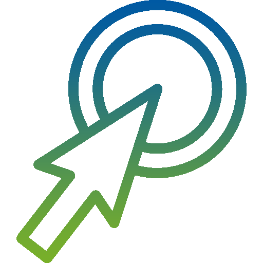 Firmas HTML Mail Apple Catalina
