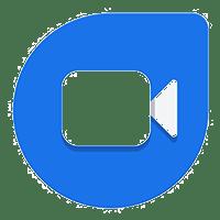 Google Duo Aplicaciones Videollamadas Coronavirus