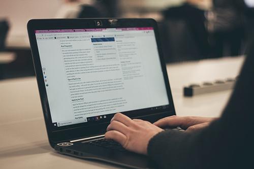 importancia actualizar tu blog marketing contenidos