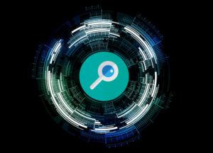 Inteligencia Artificial para el Marketing Digital