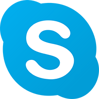 Skype Herramienta Videollamada Coronavirus